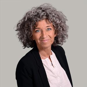Jihane Tamine