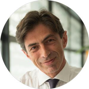 Philippe Arany